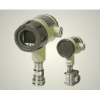 China Low price Honeywell series Absolute Pressure Transmitters - Series 900 on sale