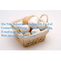 Wholesale Wooden eggs, wooden Easter eggs from china suppliers
