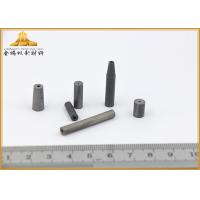 Wholesale High Pressure Shot Blasting Powerstroke Injector Nozzles Virgin Material For Sandblast Machine from china suppliers