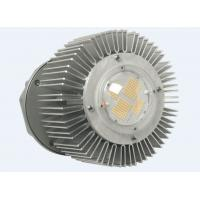 Wholesale Eco - Friendly Led Warehouse Light 150 W Osram SMD 3030 High Efficiency from china suppliers
