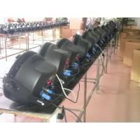 Wholesale 120pc 3w high power LED propar can(GL-080) from china suppliers