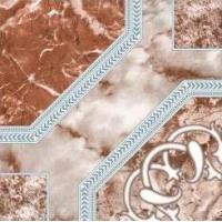 Wholesale 300x300mm Interior Floor Tile (FX303011) from china suppliers
