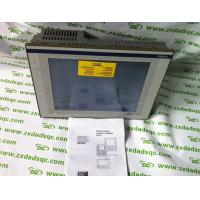 Quality DSQC 377B DSQC 377B for sale