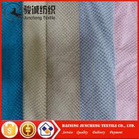 Wholesale 2016 new Turkey market finished diamond brushed sofa slip cover from china suppliers