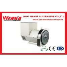 Buy cheap 200KW Brushless AC Generator AVR 50Hz / 1500RPM , Stamford Type from wholesalers