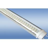 Quality Economical Aluminum SMD LED Tube Light 22 Watt 150cm AC180-265V 1800lm with Frosted Cover for sale