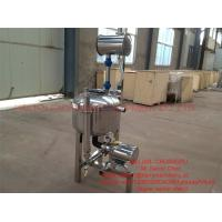 Wholesale 80 Liter Herringbone Milking Parlor For Cow Milking Parts Milk Pump from china suppliers