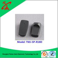 Wholesale super stoer ABS eas RF hard tag from china suppliers