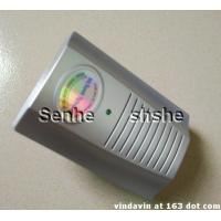 Wholesale Euro/US/UK/Australia standard electric power saver device from china suppliers