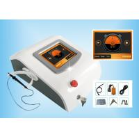 Wholesale 0.1mm Needle Hospital & Salon RBS High Frequency 45W Output Vascular Removal Machine from china suppliers