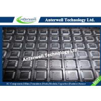 Wholesale Programmable IC Chips ATMEGA8A-AU 8 Bit Microcontroller Programming from china suppliers