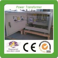 Wholesale Step down transformer 220V to 110V from china suppliers