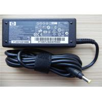 Wholesale Inventory Popular Wholesale Standard Plug 65W Notebook AC adapter for HP 18.5V 3.5A 4.8 X 1.7mm yellow DC Tip from china suppliers