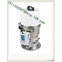Wholesale Euro Auto loaders 220V from china suppliers