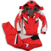 Wholesale Women′s Ski Suit -S37 from china suppliers