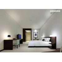 Wholesale Hotel Suite Furniture (HF-05) from china suppliers