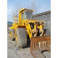 Wholesale 980C Used Caterpillar Wheel Loader   for sale  Eritrea	Namibia	Zambia from china suppliers