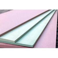 Wholesale Fireproof Extruded Polystyrene Foam Board Colorful EPS Sandwich Panel from china suppliers