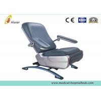 Wholesale Adjustable Hospital Furniture Chairs from china suppliers