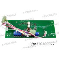 Wholesale Kb Electronics Inc , Bipolar Signal Isolator For Gerber Cutter Gtxl Gt7250 Parts 350500027 from china suppliers