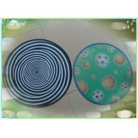 Wholesale 46cm big flying disc, big frisbee, frisbee flying disc, foldable frisbee manufactory from china suppliers