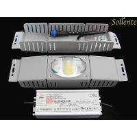 Wholesale DC36V - 45V IP67 30w Borosilicate Glass COB LED Modules For Led Street Light from china suppliers