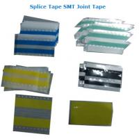 Wholesale Splice Tape SMT Joint Tape from china suppliers