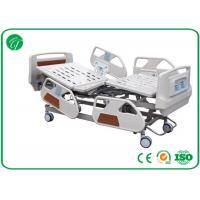 Wholesale 5 Function Hospital Medical Equipment With ABS Engineering Plastic Detachable Head from china suppliers