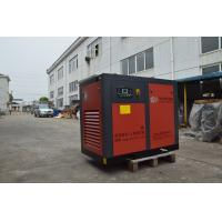 Wholesale Scroll Stationary Industrial Screw Air Compressors110KW 150HP 380V 3 Phase 50Hz from china suppliers