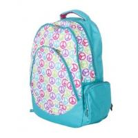 Wholesale Smart Dots Junior School Bag from china suppliers