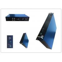 Wholesale TDD Wireless Car Transmitter for Railway Surveillance System from china suppliers