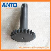 Wholesale EX200-5 Sun Gear Prop Shaft No.1 2028764 For Hitachi Travel Device Gearbox Repair from china suppliers