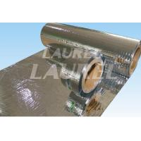 Wholesale Aluminum Foil Facing, Radiant Barrier from china suppliers