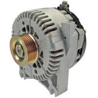 Wholesale OE 4L3C-10300-BA Ford Alternator 6L3Z-10346-AA , 7L3T-10300-AA , 4L3Z-10346-BA , Lester 8318 from china suppliers