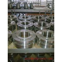 Wholesale monel 400 k500 30c flange from china suppliers