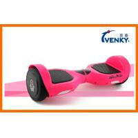 Wholesale Popular 2 Wheel Hoverboard UL2271 , 36v electric self balancing scooter 4400mah from china suppliers