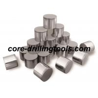 Wholesale ISO GB Polycrystalline Diamond Cutting ToolsFor Mechanical Industry from china suppliers