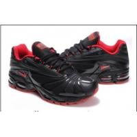 China wholesale shoes Air Max TN Mens 037 on sale
