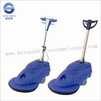 "Wholesale 1500RPM Hand Push High Speed Burnisher Hardwood Floor Cleaning Machine 20"" from china suppliers"