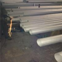 China T-416 Duplex Stainless Steel Pipe ALLOY 800 Grade Free - Machining Modification for sale