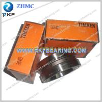 Wholesale American Timken NA385/384D Double Row Matched Tapered Roller Bearing from china suppliers