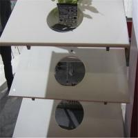 Buy cheap Super Nano Crystallized glass countertop from wholesalers