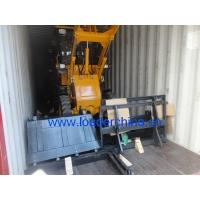 Wholesale 0.6t CE loaders from china suppliers