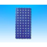 Wholesale TUV Approved Mono Solar Panels Pol-85w from china suppliers