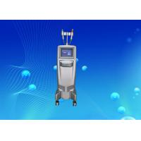 Wholesale Radio Frequency Skin Treatment RF Skin Tightening Machine For Face / Eyes from china suppliers