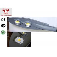 Wholesale Gold Grey 150 Watt Led Street Light Fixtures AC85 - 265v Led Road Light from china suppliers