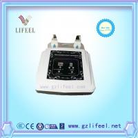 Wholesale 2D skin rejuvenation machine multifunctional microdermabrasion machine from china suppliers