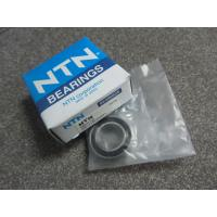 Wholesale NTN Deep Groove Ball Bearings 6301 2RS Turbocharger Ball Bearing 0.06 kg from china suppliers