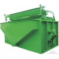 Quality Gravity cylinder thickener for paper pulp making process for sale
