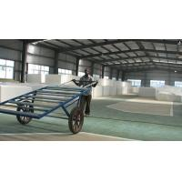 Wholesale Auto Polyurethane Foam Machine Production Line2500~6000r/min CE Certificate from china suppliers